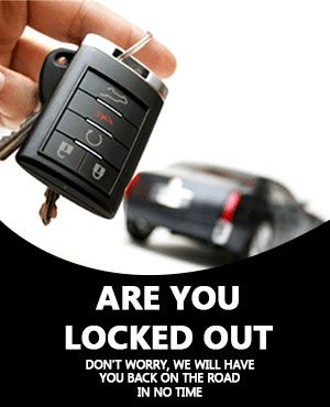 Neighborhood Locksmith Store Colmar, PA 267-225-9042